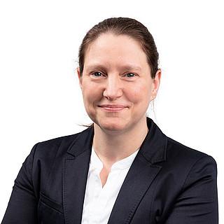Stephanie Kropf